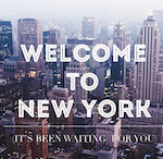 welcome-to-new-york