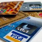 Carte di credito e Bancomat a New York