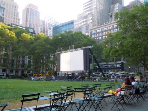 movie-screen-film-event-hbo-bryant-park-nyc