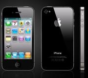 Comprare IPhone e altri prodotti Apple
