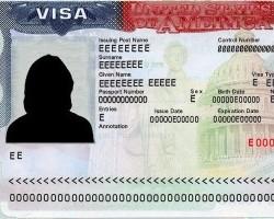 Visa e permessi di soggiorno