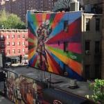 murales_high_line