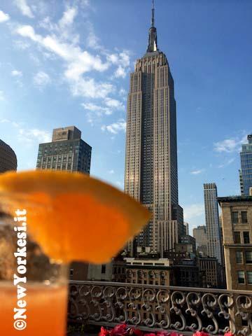 Empire_rooftop_newyorkesi
