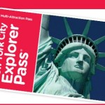 New Yorke Explorer Pass