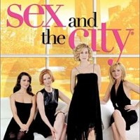 Sulle strede di Sex and The City