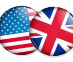 impara slang americano