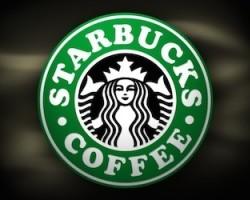 Cosa ordinare da Starbucks