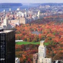 Cosa fare ad Ottobre a New York