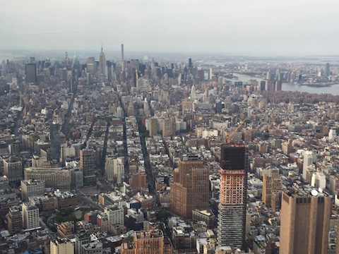 one world observatory newyorkesi10