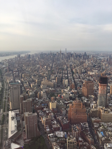 one world observatory newyorkesi14