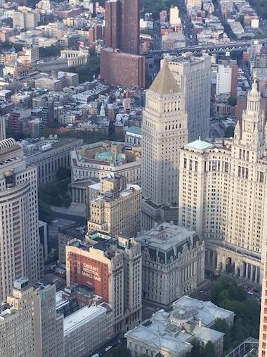 one world observatory newyorkesi15