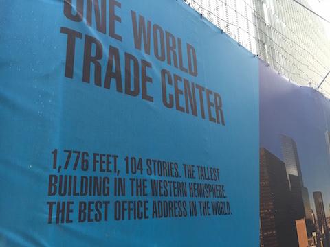 one world observatory newyorkesi3