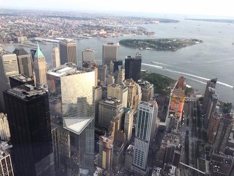 one world observatory newyorkesi6