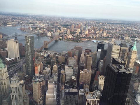 one world observatory newyorkesi7