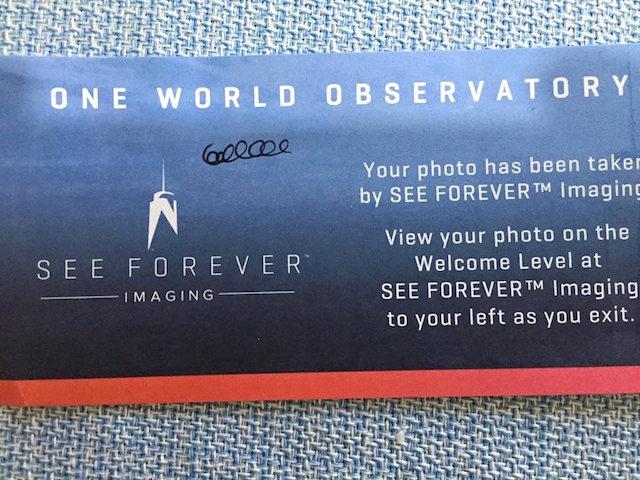 one world observatory21