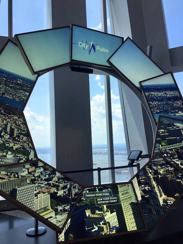 one world observatory25