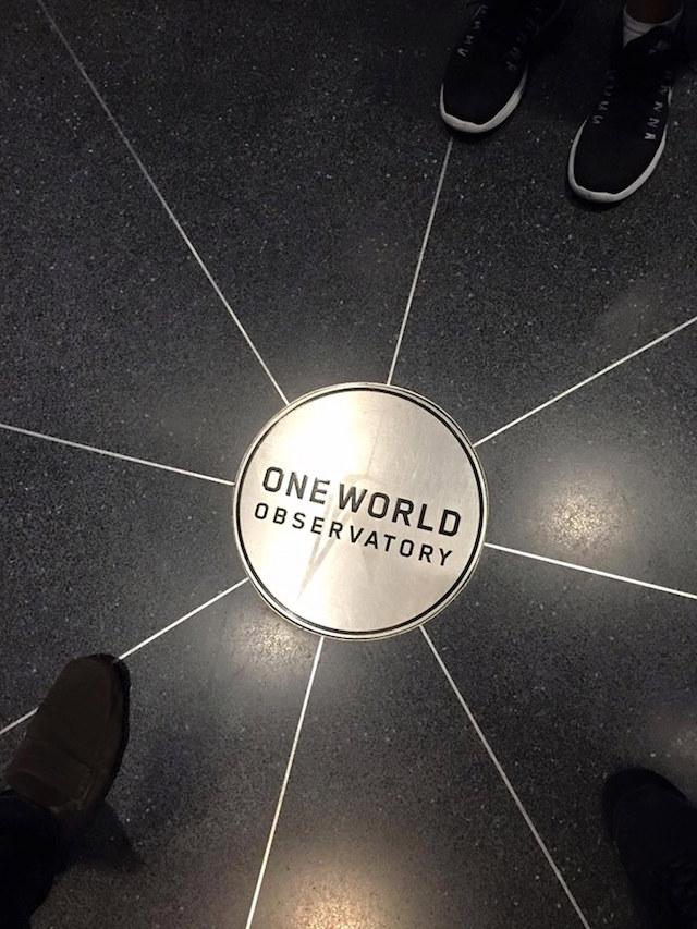 one world observatory30