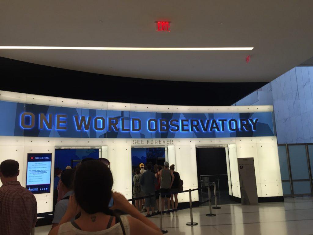 osservatorio one world trade center4