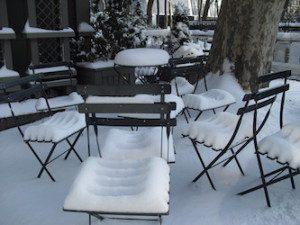 Winter_in_NY