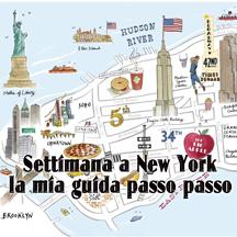 guida_newyork_square