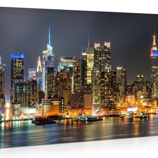 quadro-new-york1