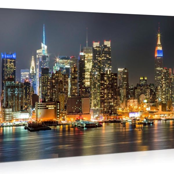 quadro-new-york2