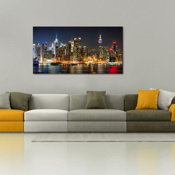 quadro-new-york4