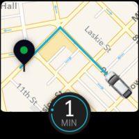 tratta-uber
