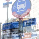 Gli Autobus
