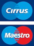logo Cirrus Maestro