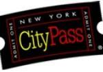 Biglietto CityPass