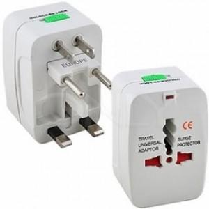 adattatore-prese-elettriche-internazionali-universale-inglesi-americane