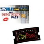 CityPass e New York Pass convengono veramente?