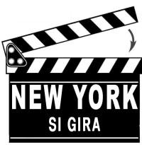 I più famosi famosi film girati a New York