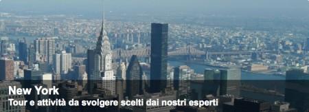 Newyorkesi_tour_attrazioni