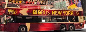 Big bus nyc tickets
