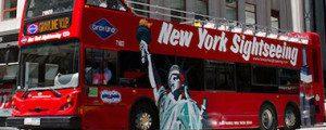 gray-line NY ticket